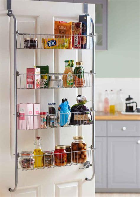 wilko kitchen storage racks designed   small