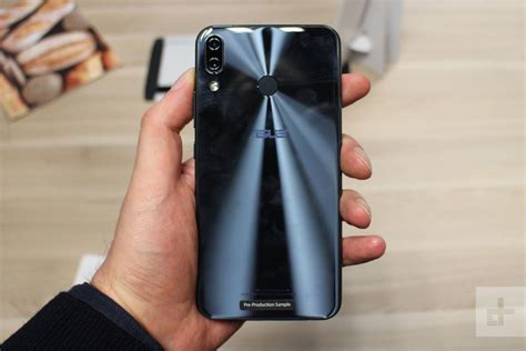 everything we about the asus zenfone 5 5z and 5