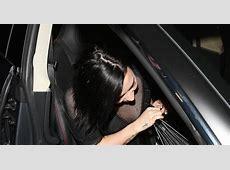 Demi Lovato Photos Celebrity wardrobe malfunctions