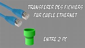 Diagram Of Ethernet Cable