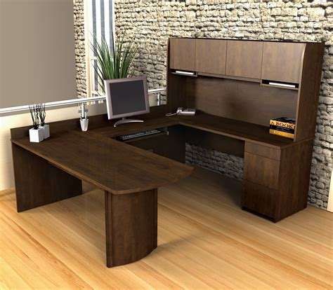 bestar u shaped desk bestar executive u shaped desk