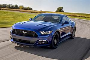 2015 Ford Mustang premium GT specs and price - Best Car Pics
