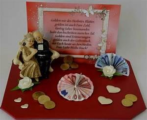 Geschenk Verpacken Hochzeit : pretty geld statt geschenke spr che geburtstag photos hochzeit einladung geld statt geschenke ~ Watch28wear.com Haus und Dekorationen