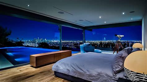 luxury homes  california luxury homes youtube