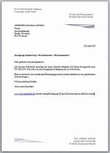 Vodafone Rechnung Ausdrucken : k ndigung arbeitsvertrag vorlage muster und beispiele ~ Themetempest.com Abrechnung