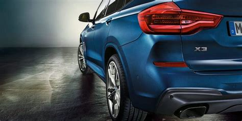 X3 Towing Capacity by 2019 Bmw X3 Towing Capacity Bmw Towing Bmw Of Bloomington