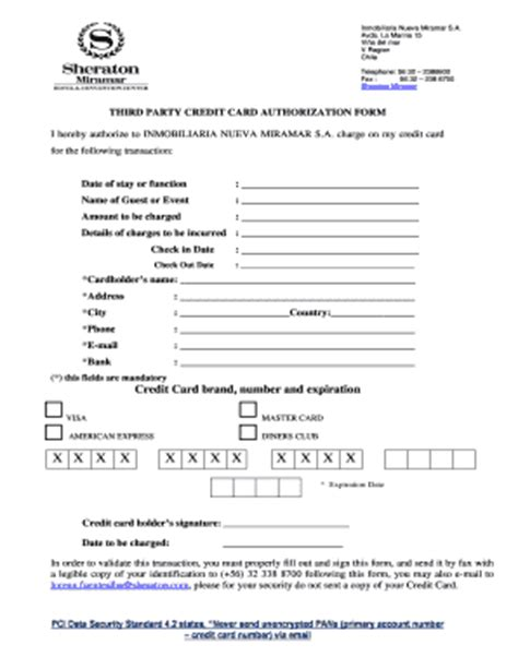 hotel registration card template form fill   sign