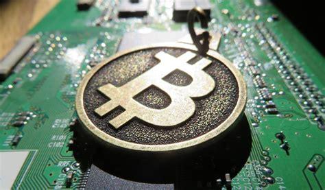 Bitcoin mining network vulnerability 'not a big deal'
