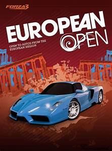 Meilleur Voiture Forza Horizon 3 : filles nues sur forza motorsport 2 ~ Maxctalentgroup.com Avis de Voitures