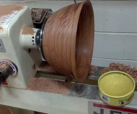ez bowl   board   lathe