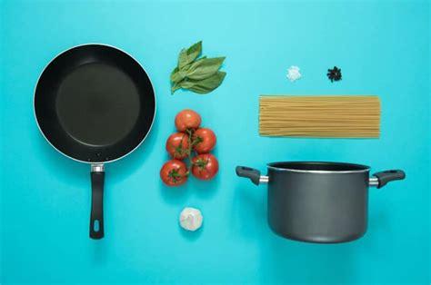 top   cookware material reviews  dadong