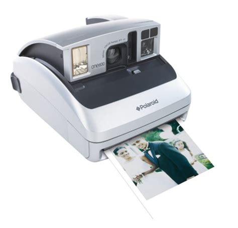 polaroid one600 classic instant the 10 best polaroid instant cameras of 2017 reviews