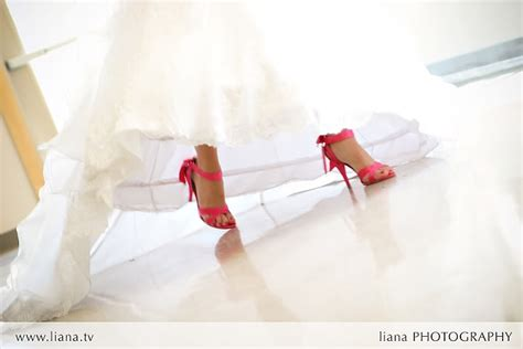colored wedding shoes 82 best colored wedding shoes images on bridal