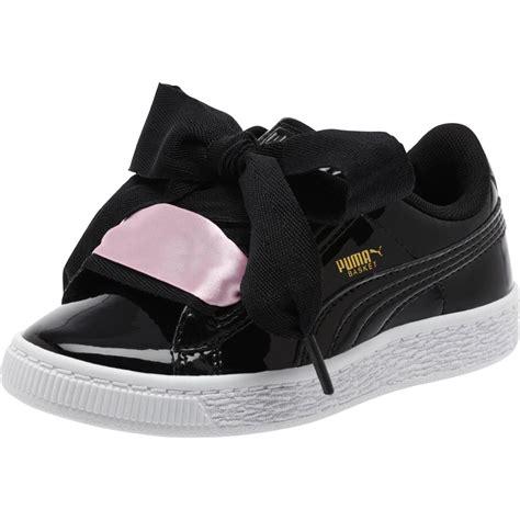 basket patent preschool sneakers ebay 781 | 363352 01 PNA?wid=1000