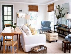 Pics Photos An Open Space For Dining At Home Right In The Drop Leaf Tables Come In A Variety Of Models And Designs For Example Small Spaces Uncategorized Modern Dining Tables For Small Spaces Dining Room Best Small Dining Room Decor Small Dining Room Pictures