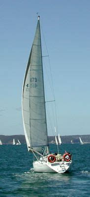 conditions bareboat  skippered yacht charters  pittwater sydney australia