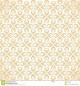 design patterns creative classic pattern background royalty free stock image image 33124806