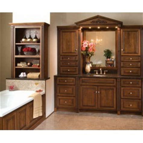 cabinetry  karman usa kitchens  baths manufacturer