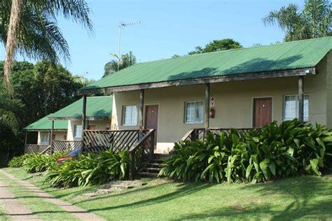 Boat Cruise Hazyview by Nabana Lodge Hazyview South Africa