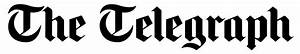 The Daily Telegraph – Logos Download