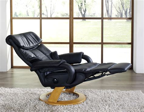 swivel recliner chairs from himolla fineback furniture