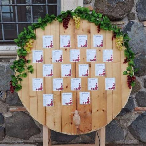 idee tabellone tavoli matrimonio tableau matrimonio 5 idee originali per il tuo