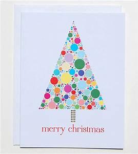 Impressive 50 Contemporary Christmas Designs Design Ideas