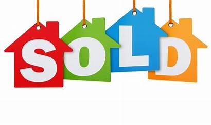 Sold Rightmove Property Selling Prices Asking Site