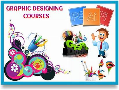 Course Graphics Graphic Reasons Select Courses Designer