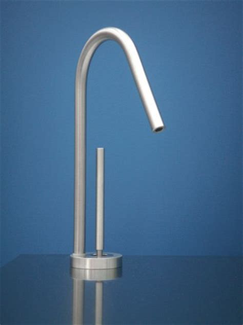 water filter for kitchen faucet filtration water treatment process water