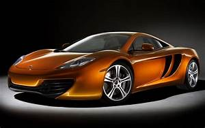 Cool cars wallpapers 2011 | Cool Car Wallpapers