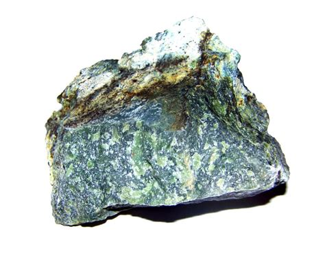 jade  stone  charmed man  neolithic times