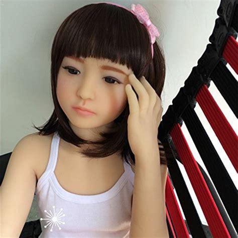 128cm ミニ かわいい人形 ドール メタルスケルトンと 女性のボディモデル 蜂蜜の肌の色 Sweet Doll(0764276178350)の最安値と通販店(取扱店なし) サープラ