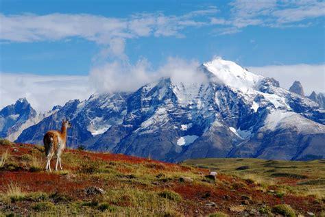 Explora Patagonia Xo Private