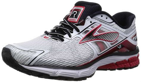 Mens Best Running Shoes Top 10 Best Running Shoes 50 In 2017