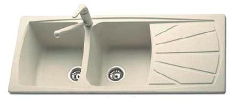robinet mitigeur de cuisine évier de cuisine en résine synthétique