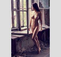 Helga Lovekaty Naked Photos The Fappening Leaked Nude Celebs