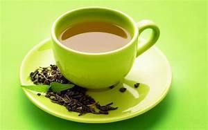 Green tea капсулы для похудения отзывы