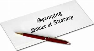 37 best apostille power of attorney texas images on With document translation services austin tx