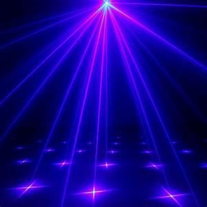 Control Christmas Lights Online New Upgrade Laser Blue Mini Laser Led Projector Stage