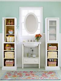small bathroom storage ideas Great Bathroom Storage Ideas for Small Bathrooms | This ...