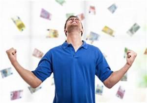 Wahrscheinlichkeit Berechnen Lotto : lotto gewinnwahrscheinlichkeit chancen auf den lottogewinn ~ Themetempest.com Abrechnung