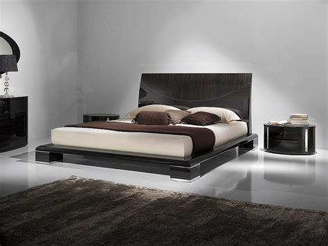 modern style bedding diy modern king bedroom sets editeestrela design