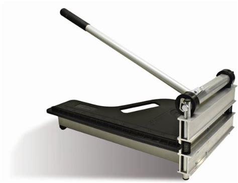 bullet tools ez shear 113 laminate floor cutter deals