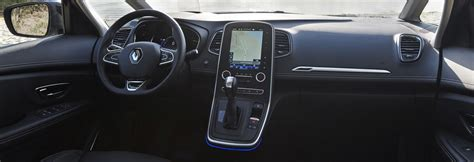 renault captur 2018 interior 2018 renault captur suv automatic interior autosduty