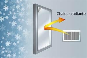 Film Fenetre Anti Chaleur : film d 39 isolation thermique pour vitrage kryo economie d ~ Edinachiropracticcenter.com Idées de Décoration