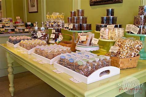 ideas  cookie display  pinterest cheap