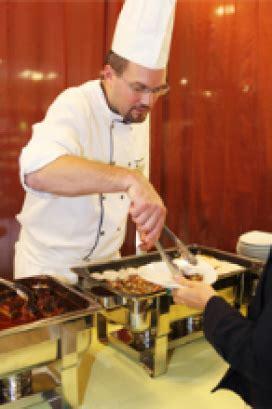 offre d emploi chef de cuisine chef de cuisine r2c h f recrutement offre d 39 emploi dans