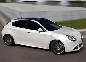 Cote Auto Occasion : cote argus voiture occasion et voiture neuve annonces autos post ~ Gottalentnigeria.com Avis de Voitures
