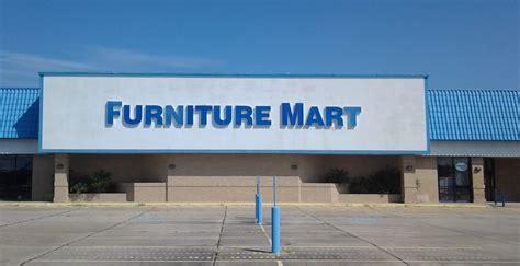 furniture mart   furniture stores